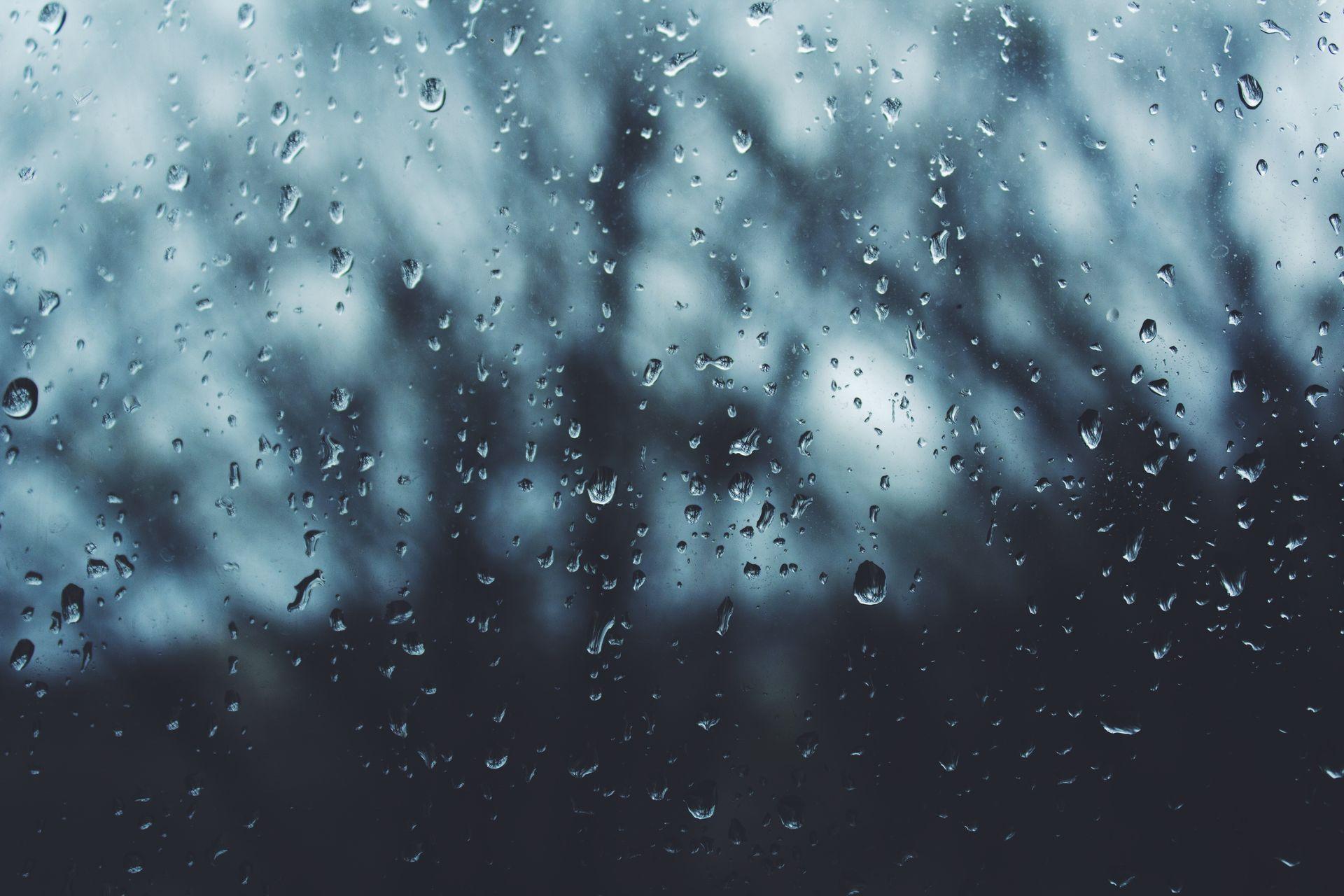 Kolejne dni ze sporą ilością opadów. Miejscami również zagrzmi