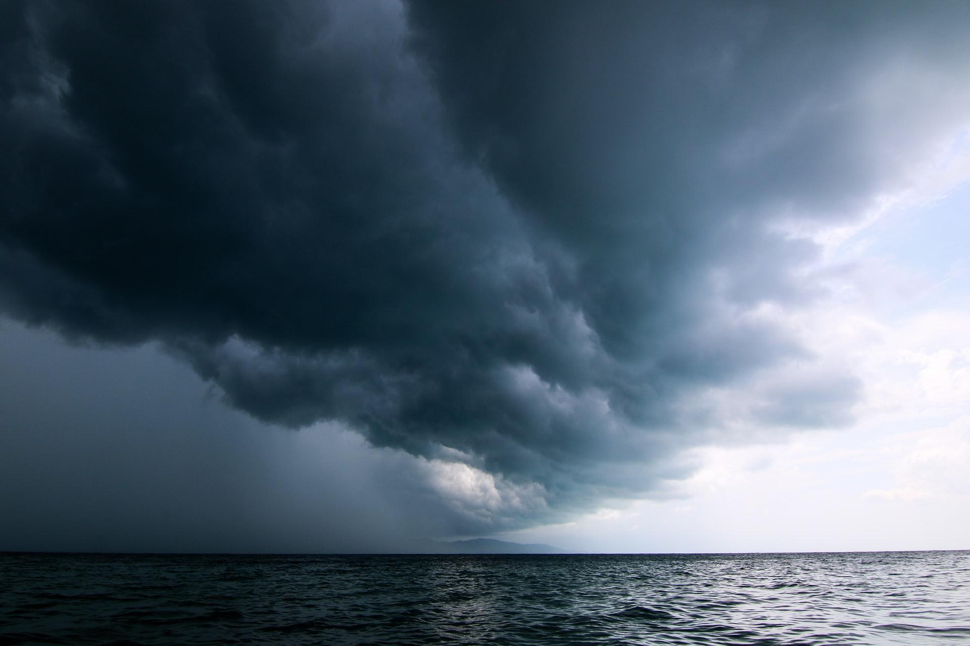 Prognoza pogody na tydzień 29.06-05.07.2020